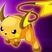 Raichu44's avatar