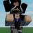 NoobOfCrowns's avatar