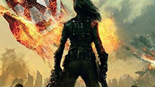 Battlefront II – Inferno-Kommando