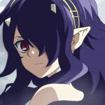 Daryl Tepes's avatar