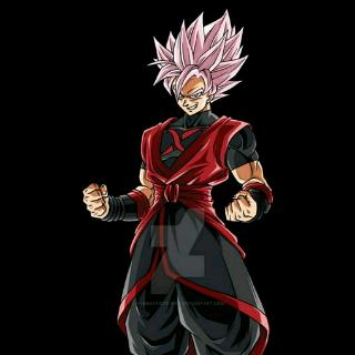 Luiz Guerra 1's avatar