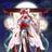 AngelChristina's avatar