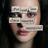 Lisbeth Semeniuk's avatar
