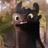Adriana QM's avatar