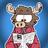Wydrop's avatar