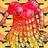 Thebannanaworkshop's avatar