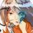 HKplace's avatar