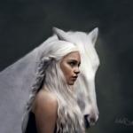 DovahkiinDragonborn's avatar