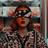 Jane Eleven 011's avatar
