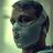 Passwd's avatar