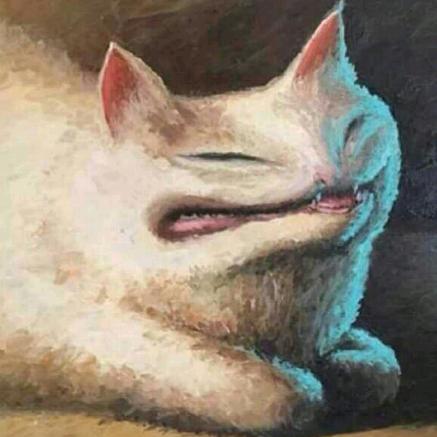 Oliefish's avatar