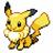 EveeChu's avatar