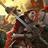 IronicHammer's avatar