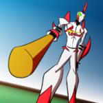 CuJo the Gamer's avatar