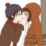 CinnlL's avatar