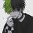Monster Drink Addict's avatar
