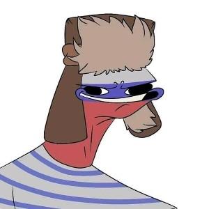 NazistowskiRosjanin's avatar
