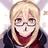 SauceGod1.1's avatar