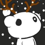 UmbreonYT's avatar