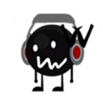 WorldanGo's avatar