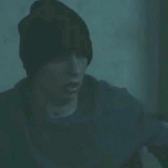 GamingShroom's avatar