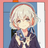 Musashi1998's avatar
