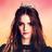 AlessaBeautyQueen's avatar