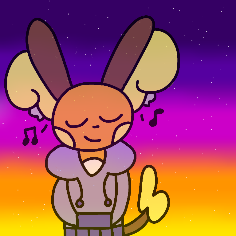 Raichu's Endless Nights