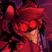 Darkarchangel's avatar
