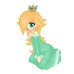 Aaliyahpinkiepie's avatar