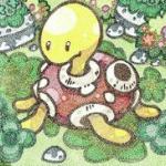 Wynmill's avatar