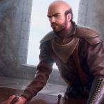 Ser Benfred el Tuerto's avatar