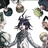 Kittypower987's avatar