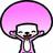 Declberg's avatar