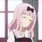 TotallyNotYann's avatar