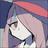 -ZAWURDO-'s avatar