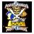 Nieves Prime's avatar