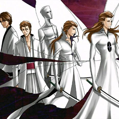Will-of-Hōgyoku's avatar