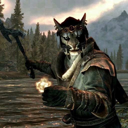 SARTANpays ME's avatar