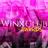 WinxClubAwards's avatar