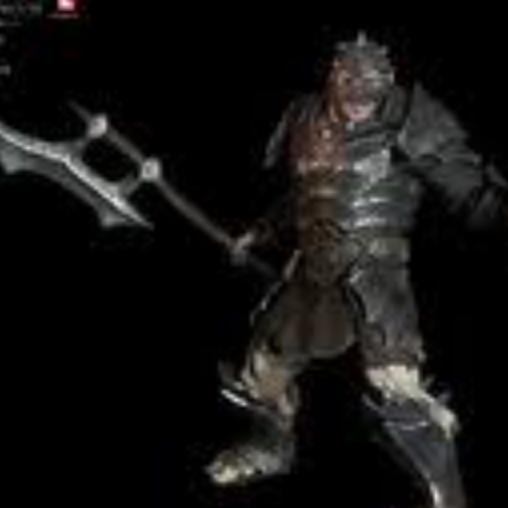 Garl ironskull's avatar