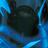 EnigmaJetMoto's avatar