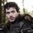 Sor Júlio Stark's avatar