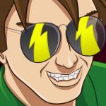 Raikagebee's avatar