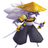 AnIdiotFromSpace94's avatar