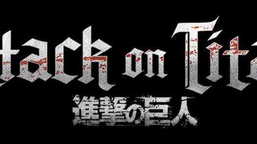 Attack on Titan Season 1 episode 2 discussion: That Day
