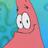 Cosmobo's avatar