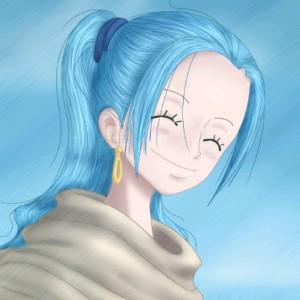 Haloa39's avatar