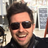 DavidHughes213's avatar