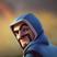 Brady55's avatar